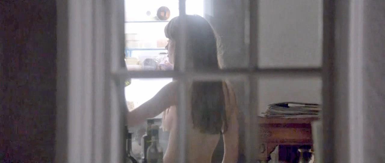 Firebush vol2 - Scene 01 Porn Videos -