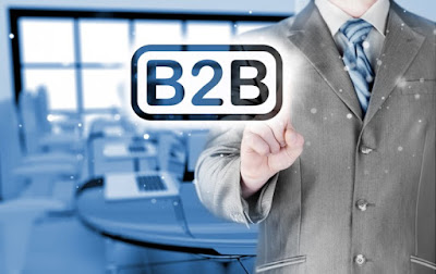 Lead Generation In B2B Email Lists