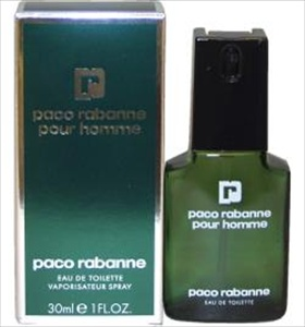 cheap perfume online