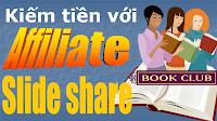 seo voi cac website chia se tai lieu slide share