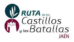 RUTA DE LOS CASTILLOS Y LAS BATALLAS