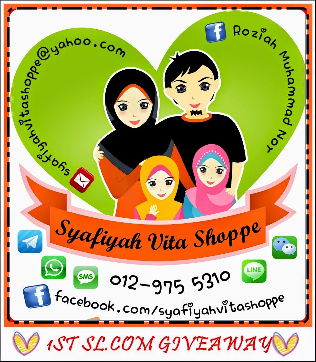 http://www.syafiyahluv.com/2014/10/first-giveaway-by-syafiyahluvcom.html