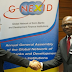 Nigerian Export-Import Bank (NEXIM) elected as the Honorary President of the Global Network of Export-Import Banks and Development Finance Institutions (G-NEXID)