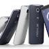 Google's Nexus 6 incluye grandes cambios para la línea Nexus, con el debut de Android L
