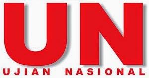 Ujian Nasional (UN) 2014, Kemdikbud Buka Posko Pengaduan