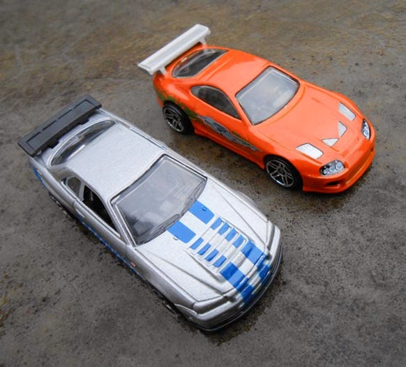 nissan skyline fast and furious 6. hot wheels fast u0026 furious nissan skyline gtr r34 toyota supra paul walker and 6