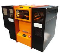 Mcor 3D Printer