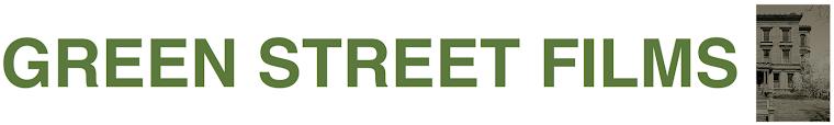 Green Street Films