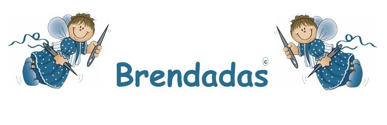 Brendadas
