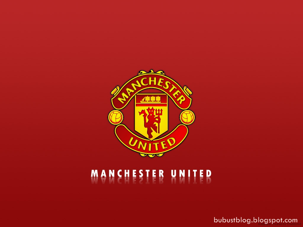 manchester united wallpapers 1 - photo #9