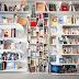 Mini Library, Impianku!
