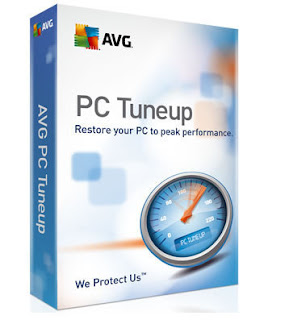 Related Images Of Avg tuneup key