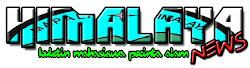 Himalaya News