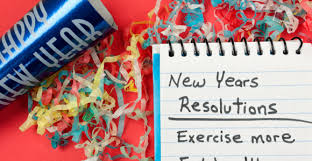 Want to improve your health, lose weight and get fit in 2016? Try a Beachbody fitness program like 21 Day Fix, PiYo, T25, Cize, The Master's Hammer and Chisel, Insanity, P90X and more. Beachbody fitness programs are convenient, affordable and have tons of value. Want a free beacbody coach? My name is Brenda Ajay contact me at www.happyhealthysmart.blogspot.com