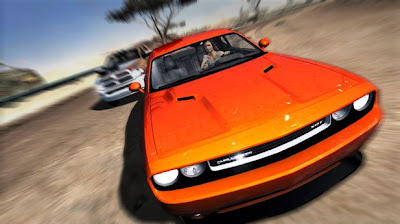 Fast & Furious: Showdown (2013) Screenshots 2