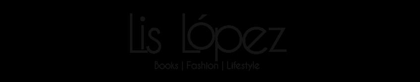 Lis Lopez Blog