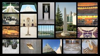 Gerichtshof von Israel