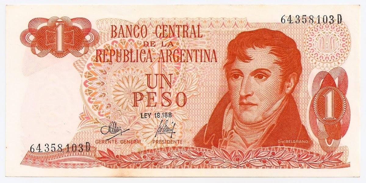 http://1.bp.blogspot.com/-KPcSGUfY6I8/T_J1_t9M1CI/AAAAAAAABNE/cu2_Zycj-Jc/s1200/Argentina+287+.a.jpg