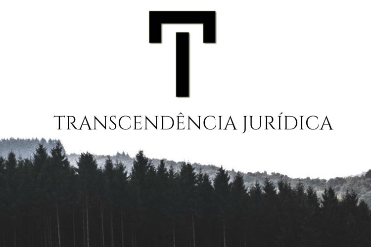 Transcendência Jurídica