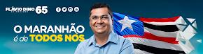 Confira a Agenda Flávio Dino