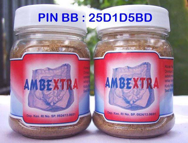 ambextra obat wasir ampuh obat ambeien di apotik