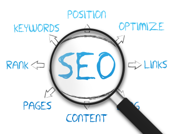 You don't need to know everything, but you do need to know something about SEO.