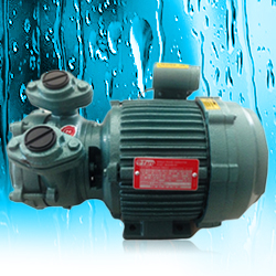 Taro Texmo Self Priming Monoblock Pump TSP-3 (1HP) Water Pump Online, India - Pumpkart.com