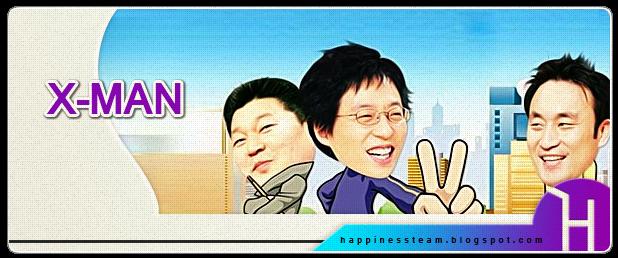 http://happinessteam.blogspot.com/search/label/X-MAN