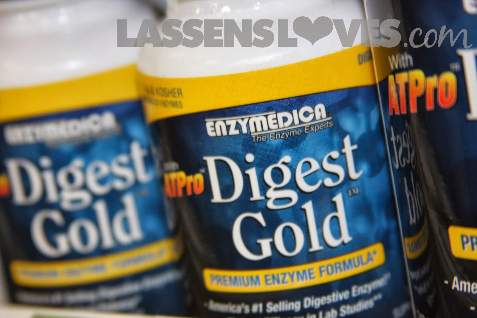digest+gold, digestive+aids
