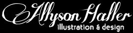 Allyson Haller News