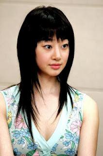 Biodata Pemain Dream High Season 2 Choi Yeo-Jin