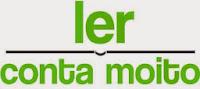 http://rbgalicia.xunta.es/ler-conta-moito/