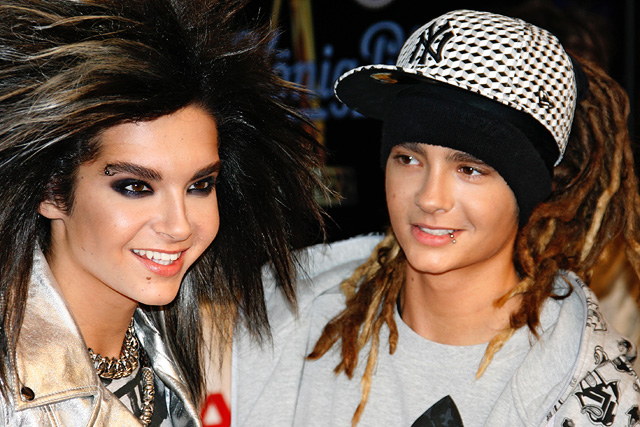 Celebrity twins philippines