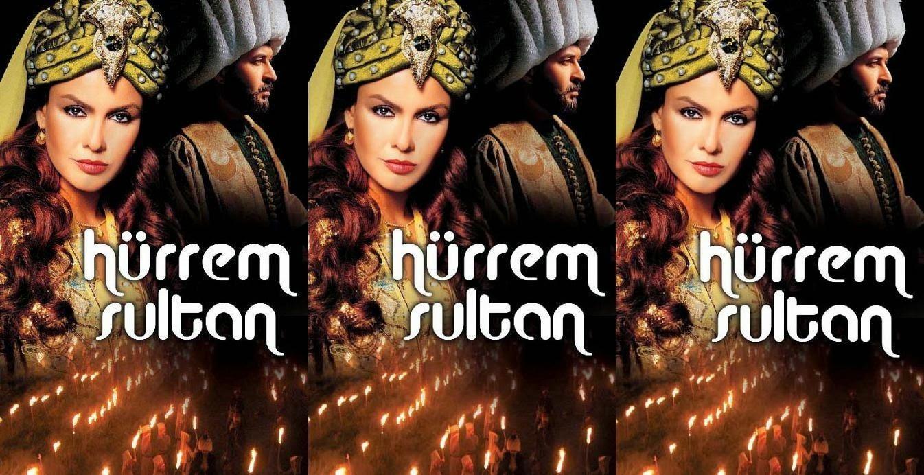 feriha 1 i 2 epizoda turske serije net devojka imena feriha 1 i 2