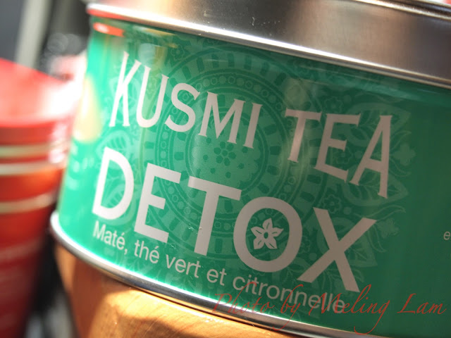 kusmi detox tea lane crawford