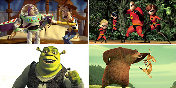 essays on disney animation Zootopia cartoon is gaining unlike most of disney animated perfectessaysonlinecom offers you a perfect chance to buy an essay online and let our writers.