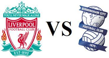 Liverpool-vs-Birmingham.jpg