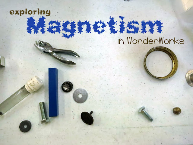 http://librarymakers.blogspot.com/2013/05/wonderworks-magnets.html