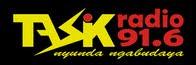 RADIO TASIK 91.6 FM