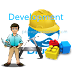 Web Development- Take Your Business to the High Level