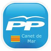 PP Canet de Mar