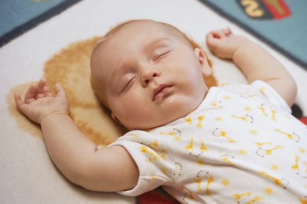 baby-sleeping-training