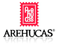 AREHUCAS