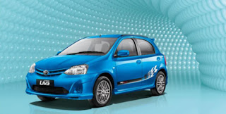 Toyota-Etios-Liva-Sportslivo-Limited-Edition-Blue