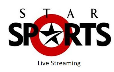 ISL Indian Super League 2017 Star Sports Live Streaming Free