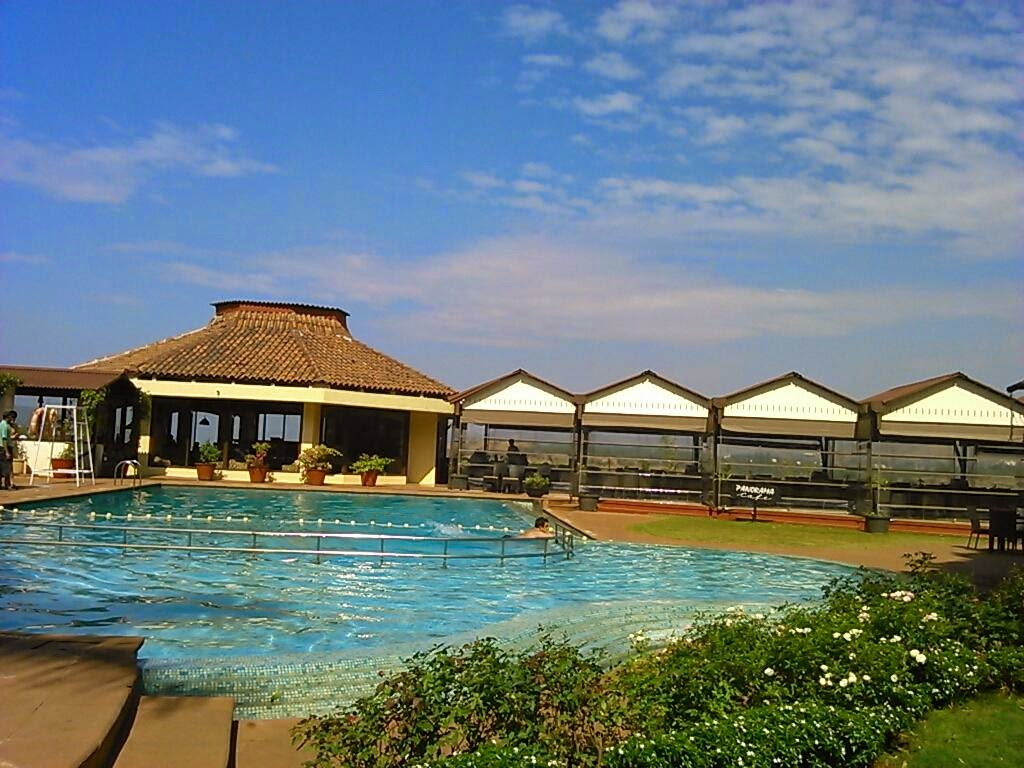Enjoy Lonavala Holiday Spot While Staying At 5 Star Hotels In