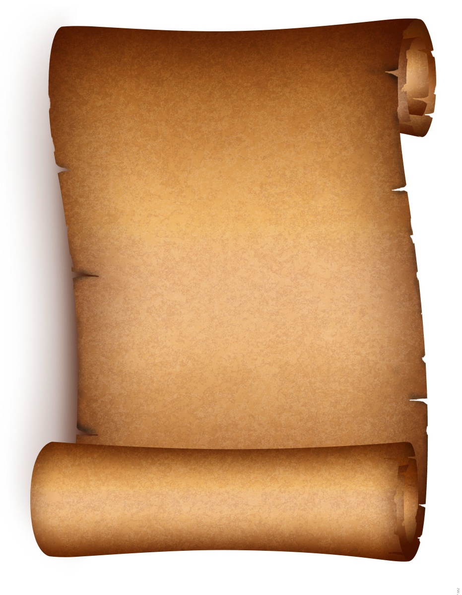 antique scroll backgrounds - photo #12
