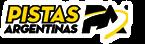 PISTAS ARGENTINAS