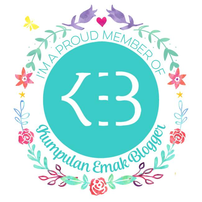 I am a member of