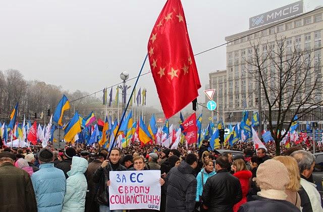 http://crisiglobale.wordpress.com/2014/10/24/focus-ucraina-la-sinistra-ucraina-divisa-tra-maidan-e-antimaidan/